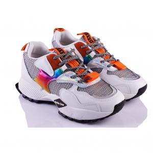 Женская обувь Navigator Код 10308