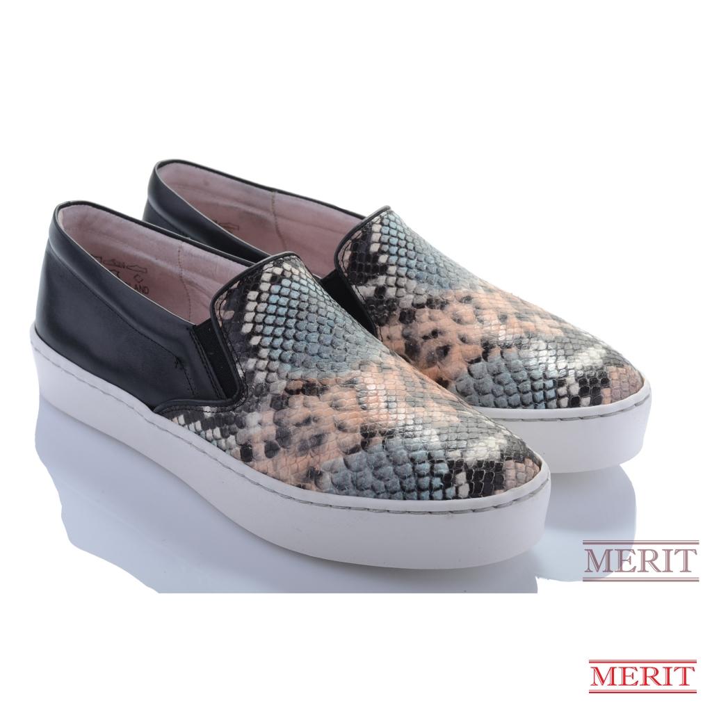 Ботинки Gibellieri