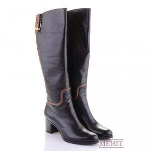 Итальянская обувь LePepe Код 4636