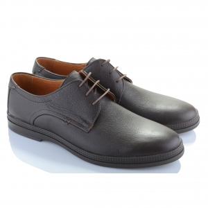 Мужские туфли  Marco Piero Код 7968