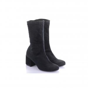 Женская обувь  Marco Piero Код 7195