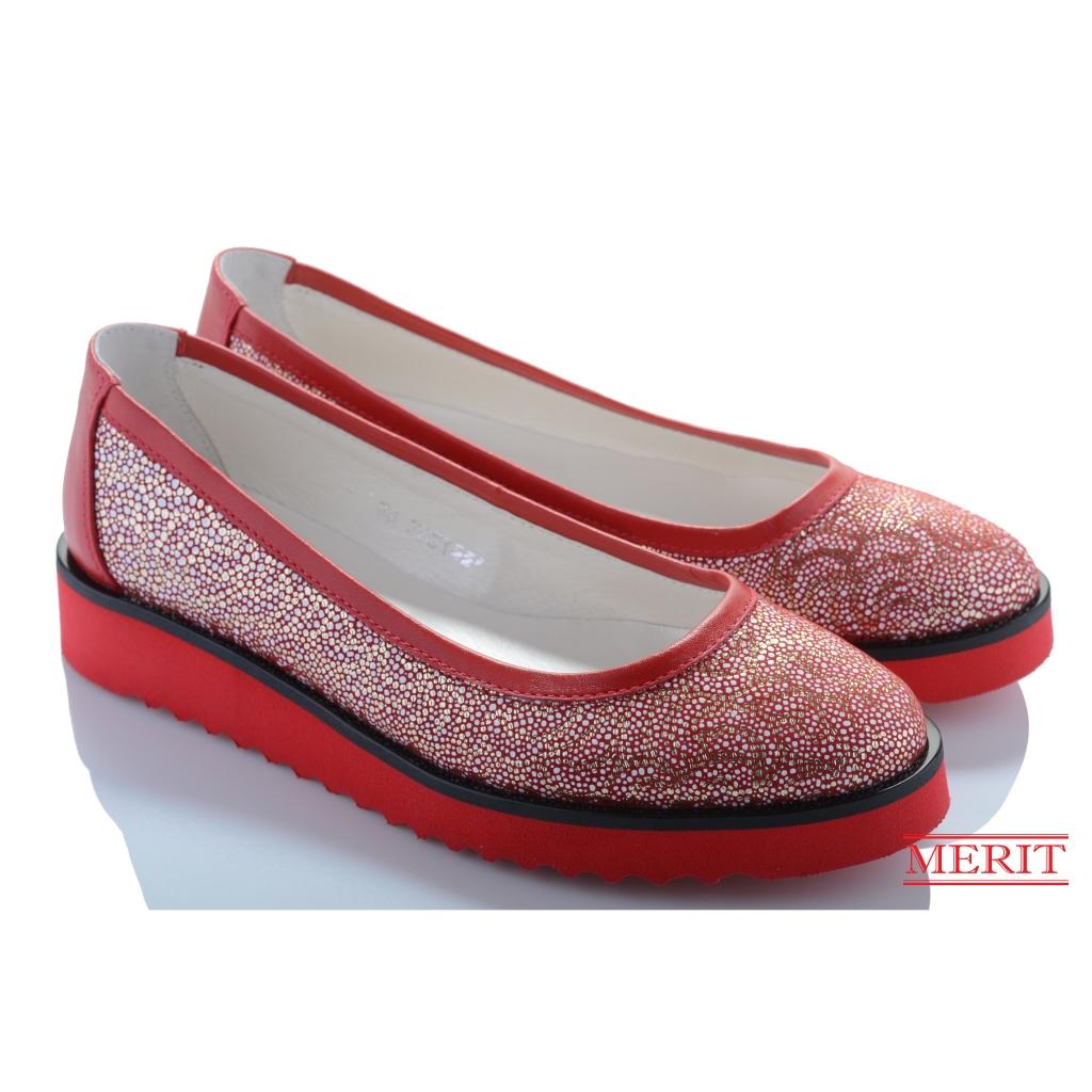 Ботинки IKOC