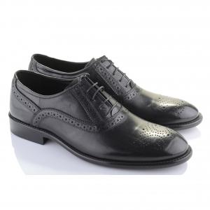 Новинки обуви  Marco Piero Код 7909