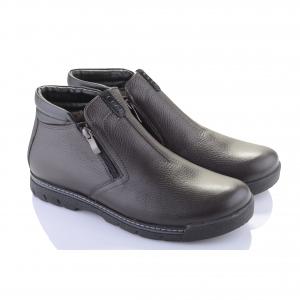 Распродажа осенней и зимней обуви  Marco Piero Код 8307