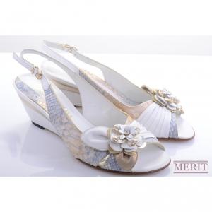 Итальянская обувь Accademia Код 5108