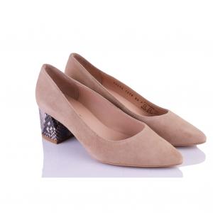 Женская обувь  Rylko Код 10038