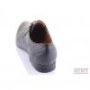 Код 9805 Fashion Footwear