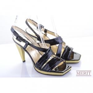 Итальянская обувь Fiorangelo Код 5372