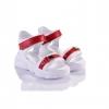 Код 9806 Fashion Footwear