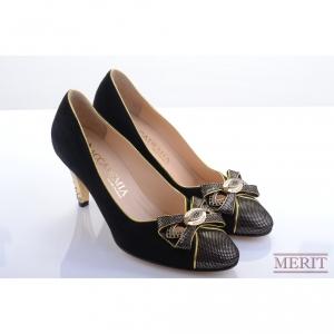 Итальянская обувь Accademia Код 5111