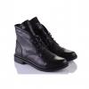Код 10066 Fashion Footwear