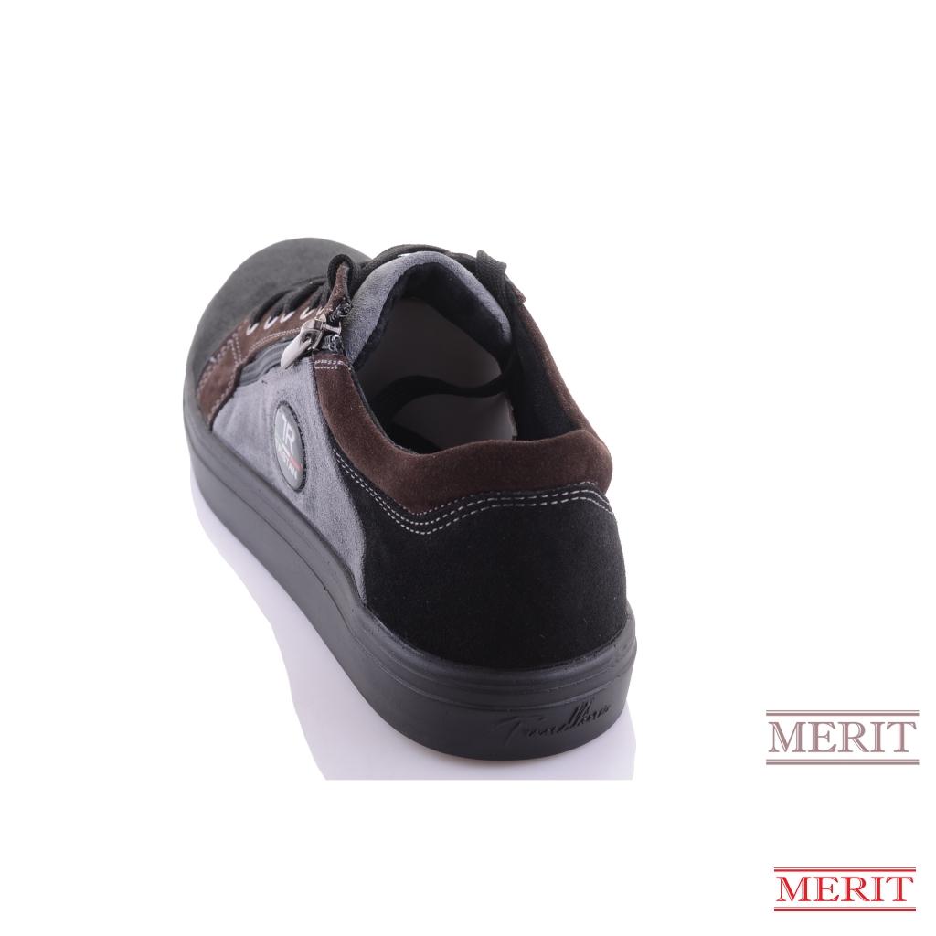 Ботинки  Marco Piero