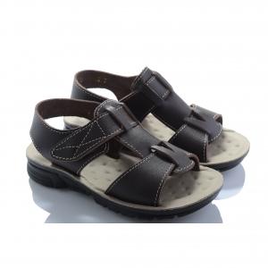Детская обувь Tibet Код 7719
