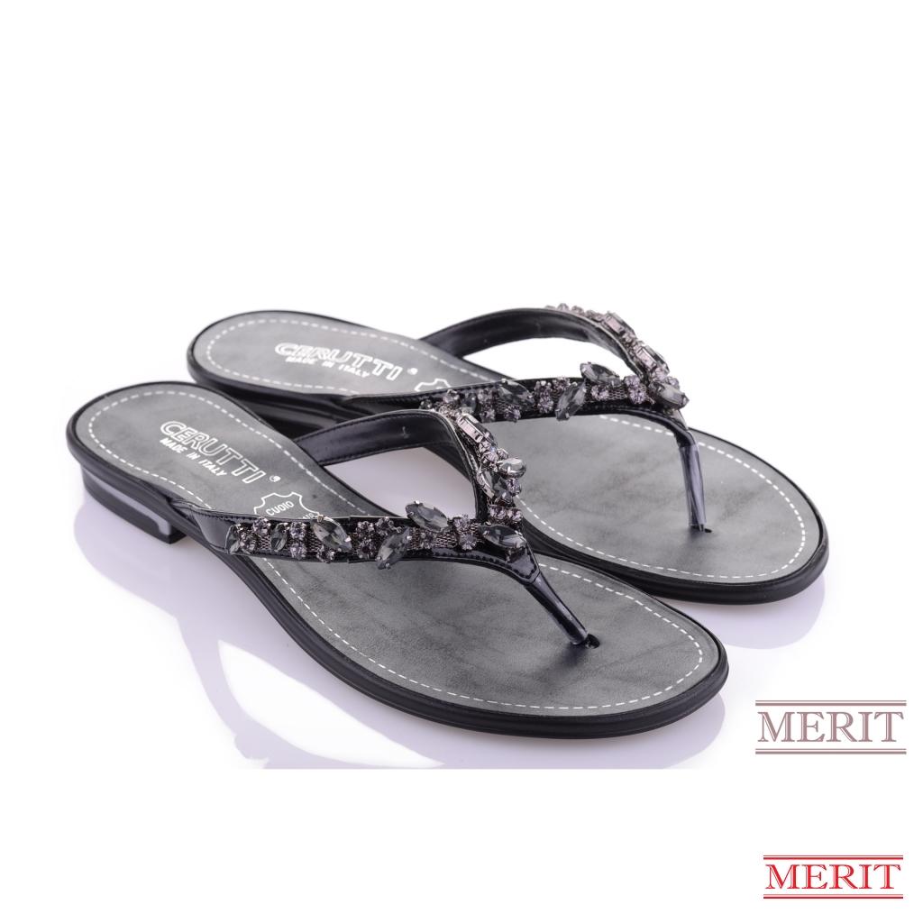 Cпортивные туфли  Marco Piero