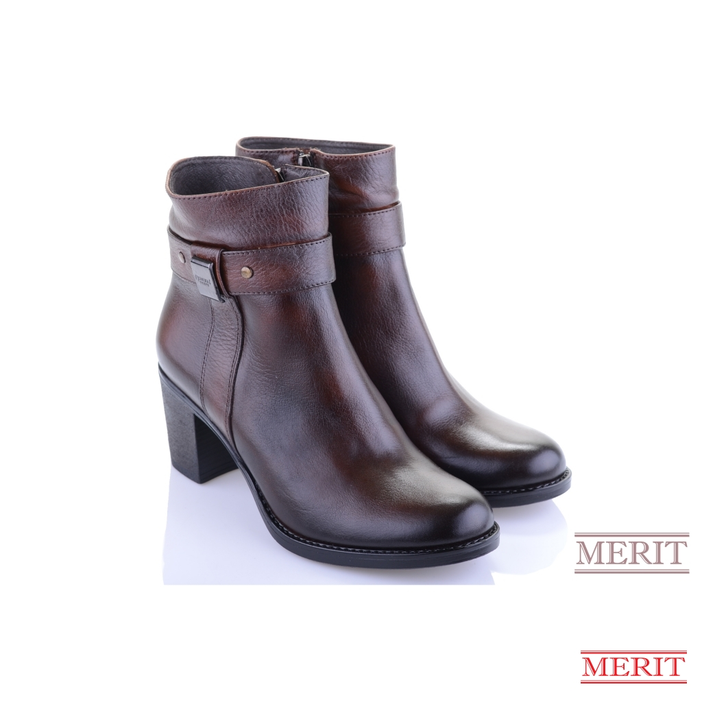 Ботинки Remonte
