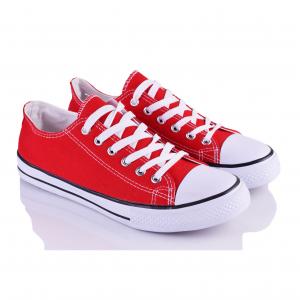 Женская обувь Navigator Код 10289