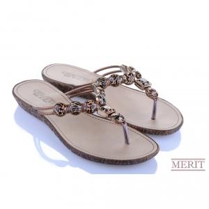 Детская обувь  Marco Piero Код 2611