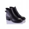 Код 10069 Fashion Footwear