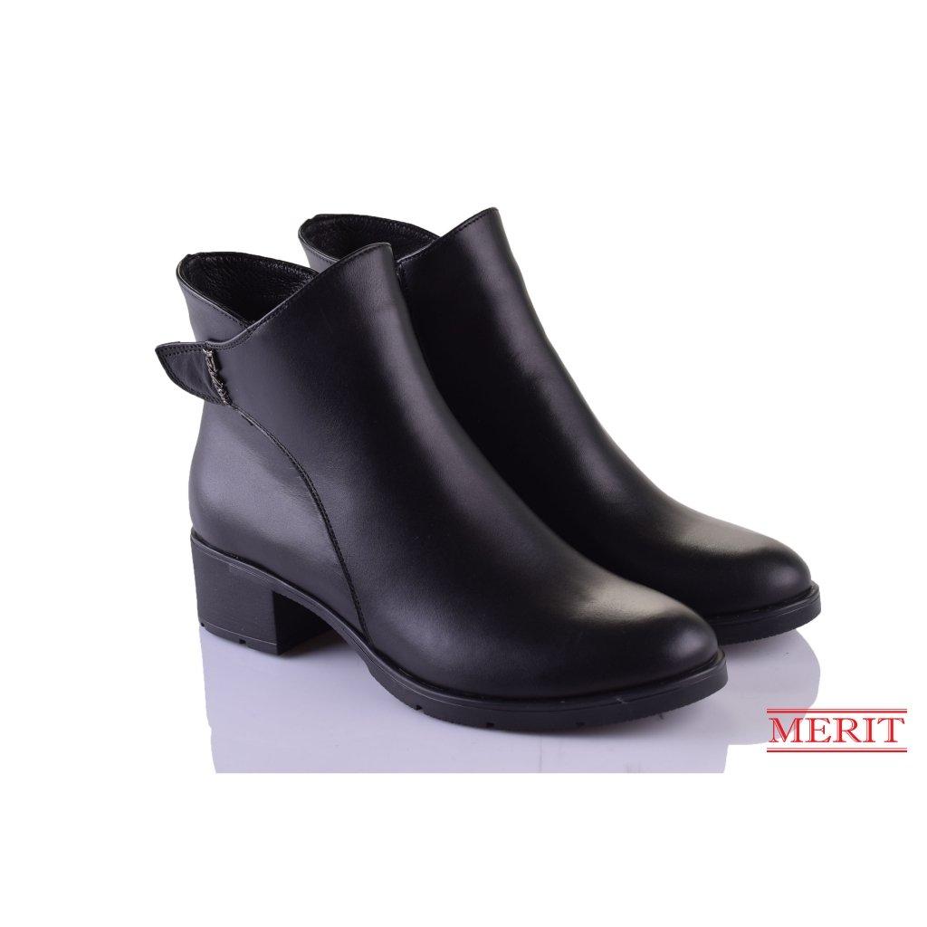 Ботинки Fashion Footwear