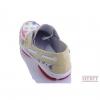 Код 9778 Fashion Footwear