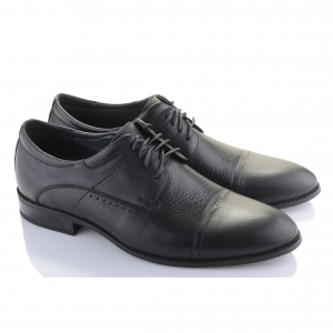 Мужские туфли  Marco Piero Код 7917