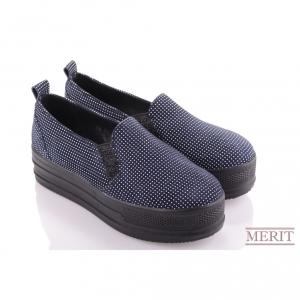 Женская обувь Viola Код 9842