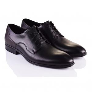 Мужская обувь IKOC Код 10234