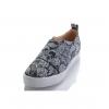 Код 10068 Fashion Footwear
