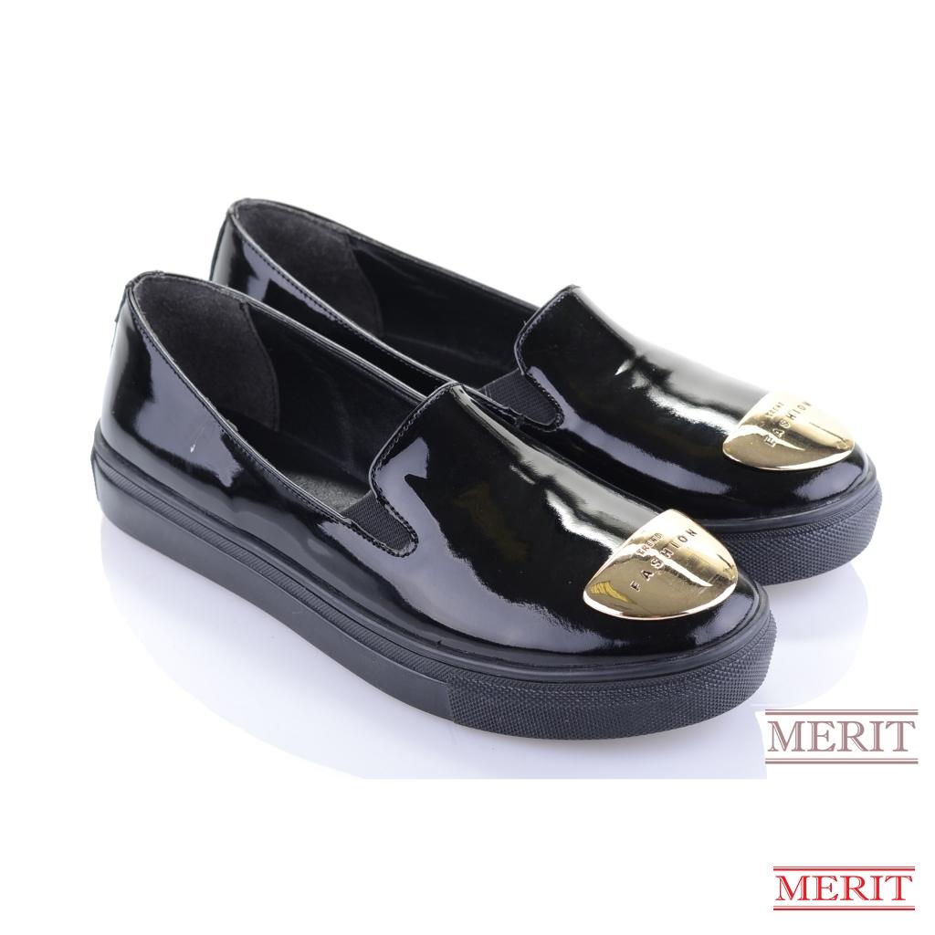 Спортивные туфли  Rylko