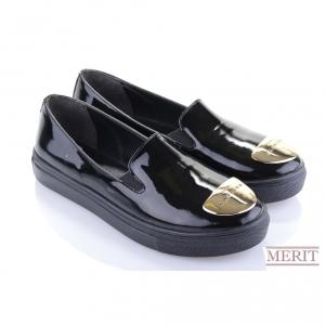 Мужская обувь  Rylko Код 4865