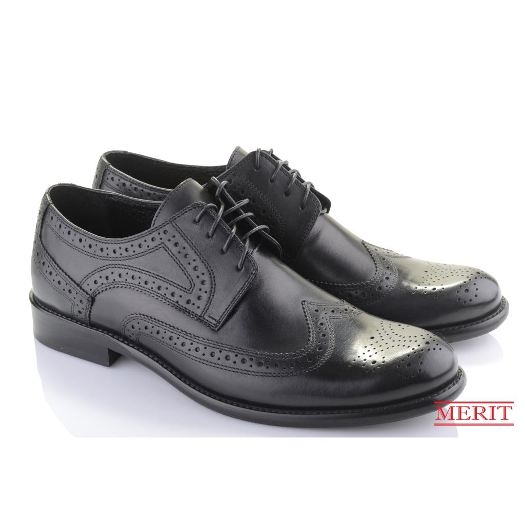 Туфли  Marco Piero