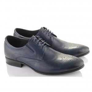 Мужские туфли  Marco Piero Код 7923