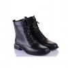 Код 9781 Fashion Footwear