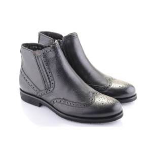Мужская обувь Mario Muzi Код 6855