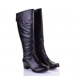 Женская обувь Rieker  Код 9846