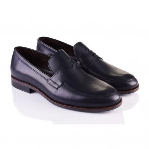 Мужская обувь IKOC Код 10238