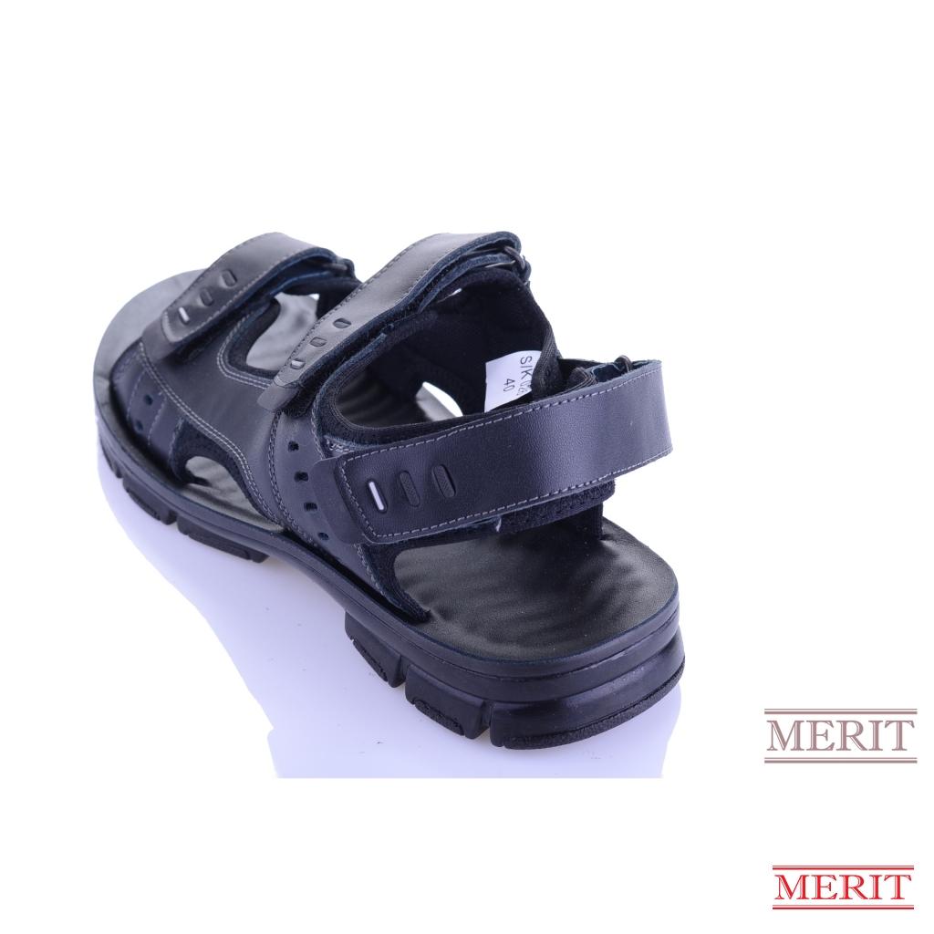 Спортивные туфли Vichi