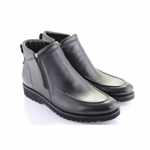 Мужская обувь Mario Muzi Код 6856