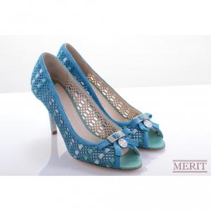 Итальянская обувь Essere Код 5053
