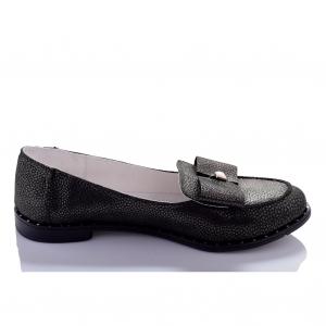 Детские туфли  Marco Piero Код 3602
