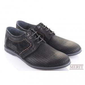 Мужская обувь  Marco Piero Код 4284