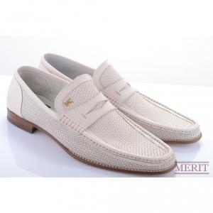 Итальянские туфли Mirco Ciccioli Код 5533
