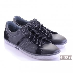 Мужская обувь KADAR Код 3813