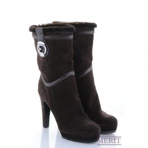 Итальянская обувь Essere Код 5056