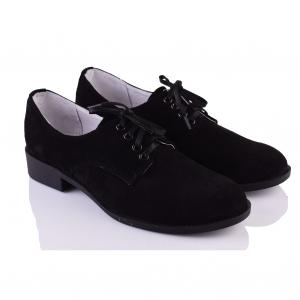 Женская обувь Vichi Код 10149