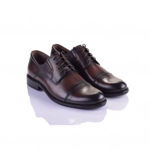 Женская обувь Vichi Код 8413