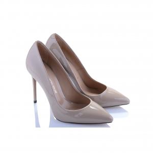 Женская обувь Mario Muzi Код 6930