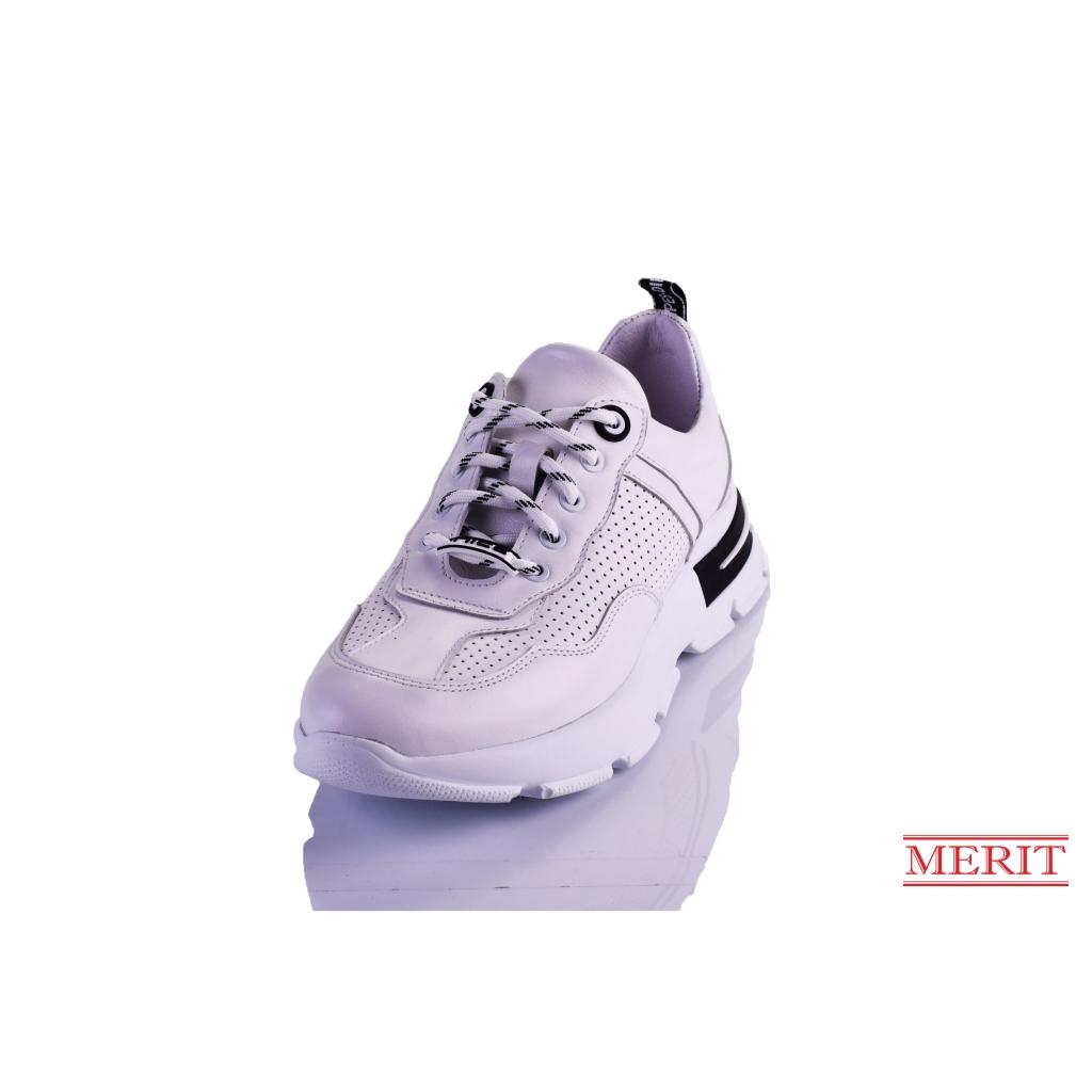 Ботинки  Rylko