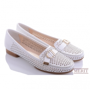 Итальянская обувь Baldinini Код 4558