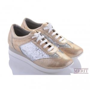 Итальянская обувь Gibellieri Код 4970